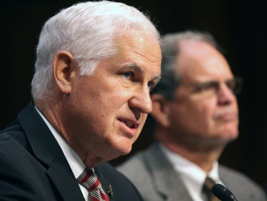 1410281284000-veterans-affairs-testimony