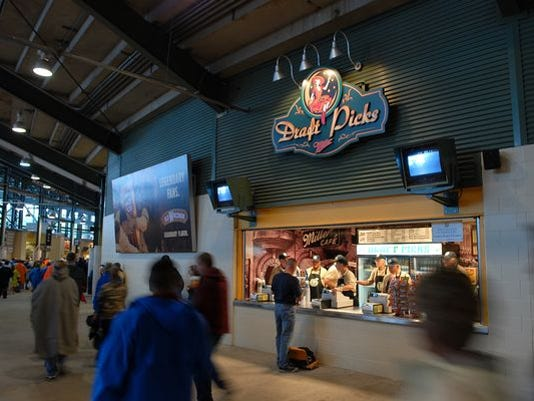 1410207612000-Packers Concessions