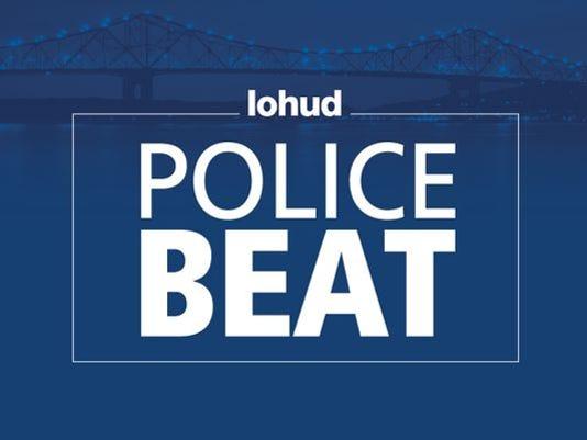 LH Logo: Police Beat
