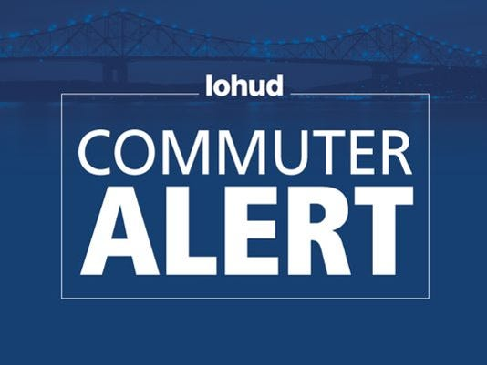 1392832286003-CommuterAlert