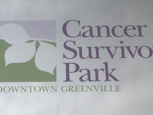 636445447828516902-Cancer-survivors-park.jpg