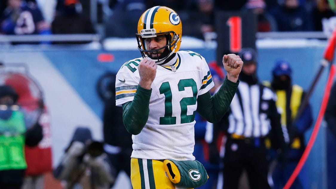nfl predictions against the spread week 4 nfl bed set