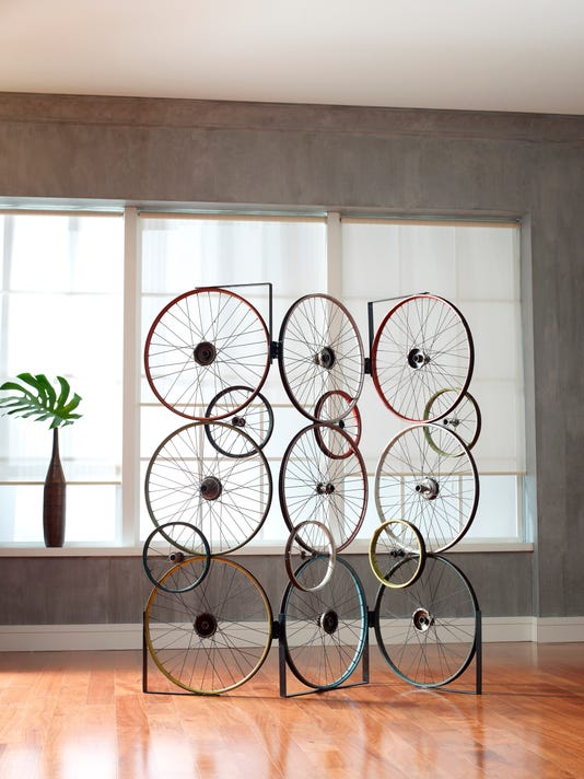 The Bicycle Collection
