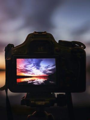 Virtual essentials of digital photography workshop, more