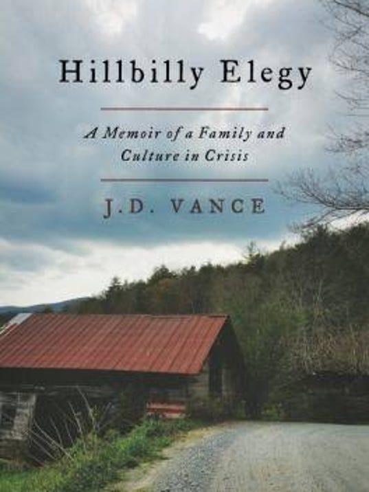 Hillbilly-Elegy.jpeg