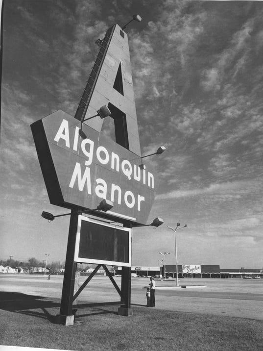 Big A sign.jpg