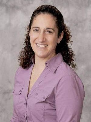 Dr. Shannon Rittberg, who specializes in family medicine, has joined Atlantic Medicine & Wellness