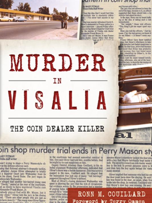 636421296477199848-MurderVisalia.png