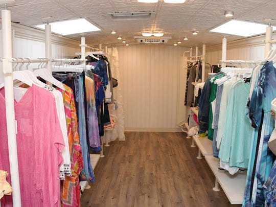 fb0cfee9f Mobile boutiques popping up in Iowa