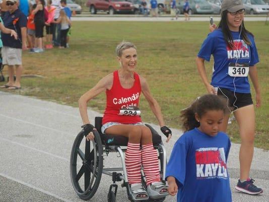 wheelchair (2)