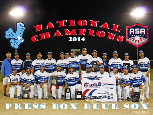 Blue Sox Champions.jpg