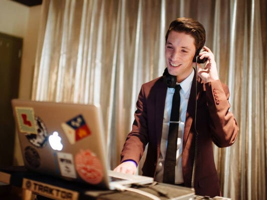 Andre Broussard DJ.jpg