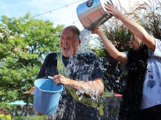 NRO 1 Ice Bucket Businesses.jpg