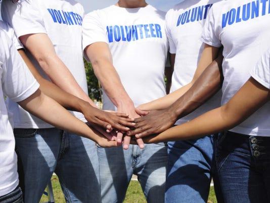 VolunteersHuddle.jpg