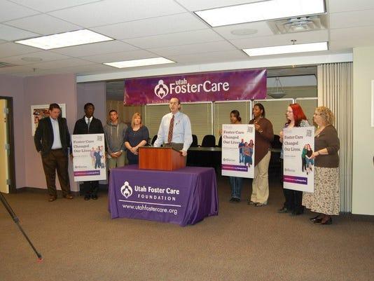 Foster Care 2013.jpg