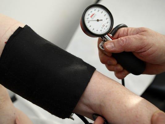 IMG_blood_pressure_1_1_SM5V0JU5.jpg_20131219.jpg