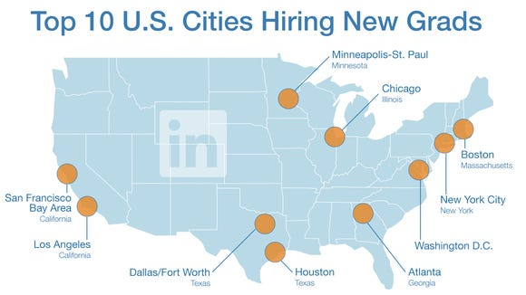 linkedin-job-search-guide-map-5-11.jpg