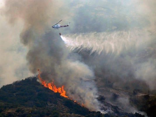 Western Wildfires.jpg