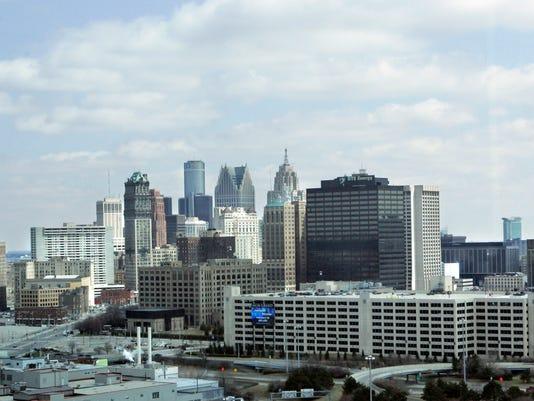 Detroit Bankruptcy_Atki.jpg
