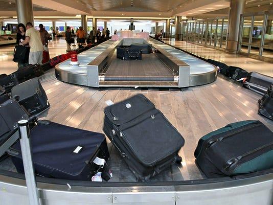 635769768062736479-Luggage