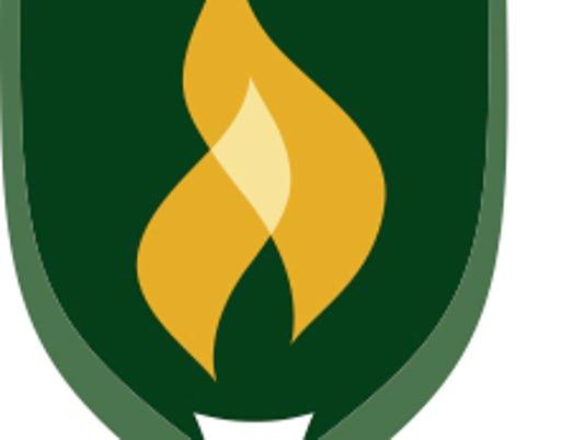 Rasmussen logo.JPG