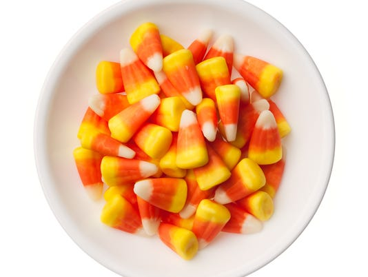 sby Candy Corn