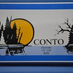 City of Oconto to pay newspaper $3,000 to settle lawsuit over police-chief candidates