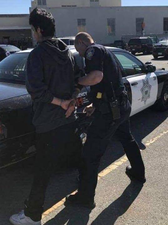 636550165484645759-Carjacking-arrest.JPG