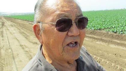 Tets Furukawa