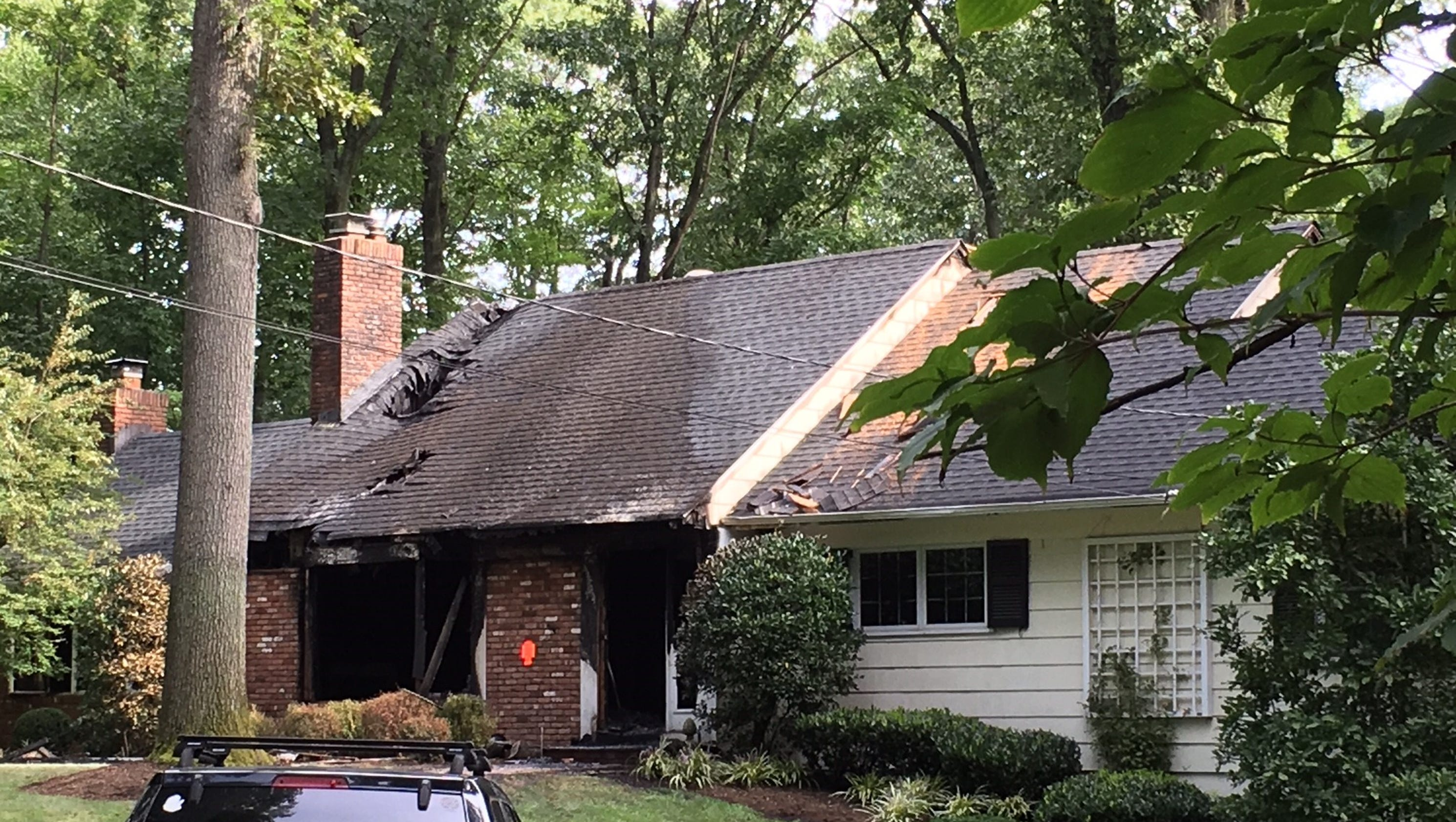 Man 19 dog killed in westfield house fire for Westfield house