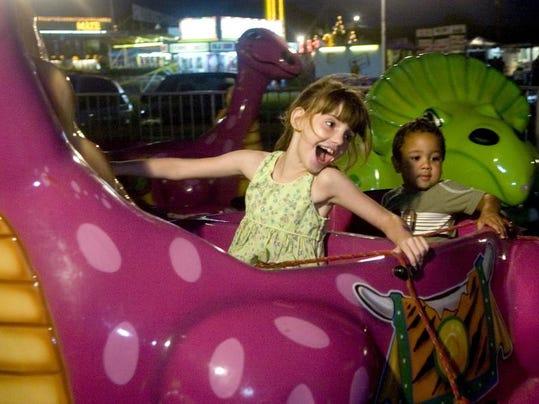 -LG Pike County Fair.jpg_20110726.jpg