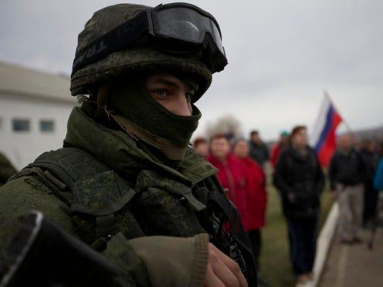 2014 202489529-Ukraine_XIAS115_WEB031702.jpg_20140303.jpg