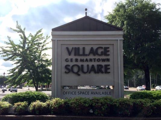 village+square.jpg