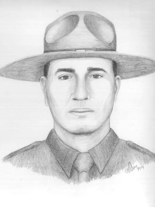 636117840067216586-Composite-for-Officer-Hayes-Investigation-of-Impersonating-an-Officer---October-2016.jpg