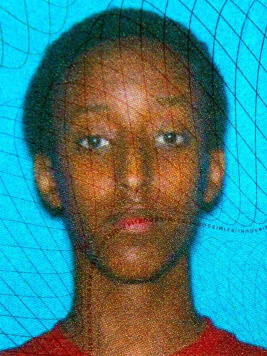 Kansas City Boy Slain_John.jpg