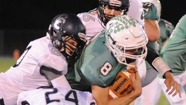 Clinton Central's Keenan Orr commits to ISU