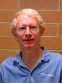 Paul Nachman