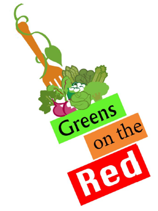 635925381056760952-greens-on-red.PNG