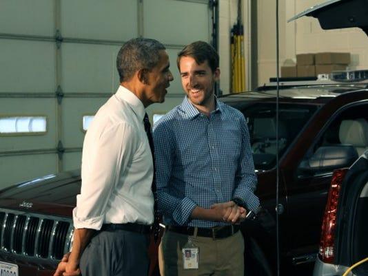 ObamaTour.jpg