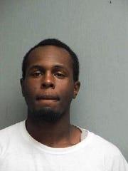 Demetrius Lamar Bryant