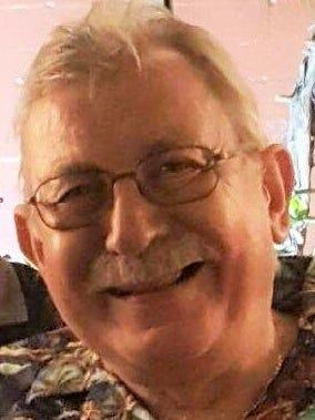 Dr. Lawrence Hurd, 65
