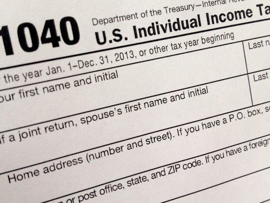 About70 percent of Vermonters take the standard deduction instead of itemizing deductions on their federal returns.