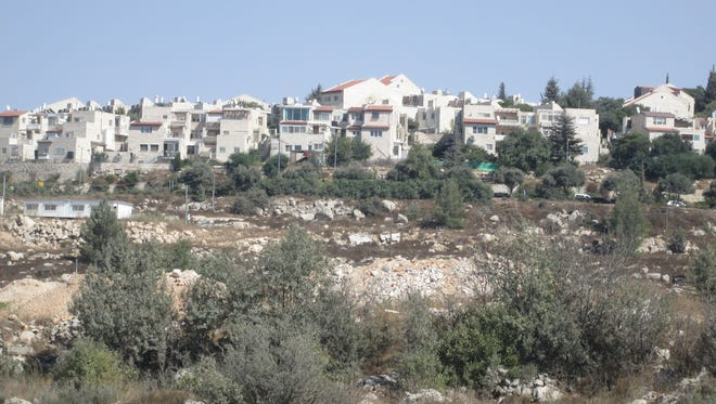 With its comfortable stone homes and excellent school system, the Jewish settlement of Efrat continues to be a popular choice of community for American expatriates in Israel.