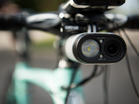 NAS-WAM-Bikes03