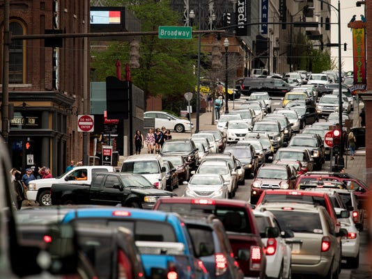 DowntownTraffic_01
