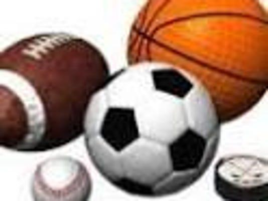 sports logo.png