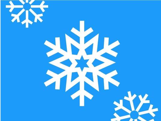 635890554067023734-Snowfall-promo-art-01.jpg