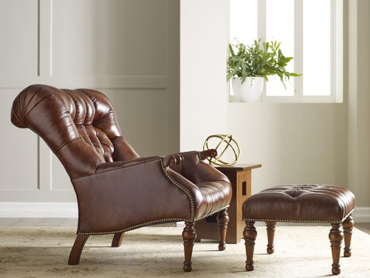 636620834744946626-tile-image-chair.jpg