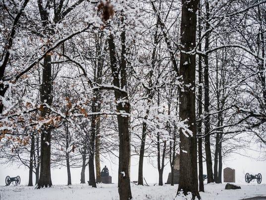 HES-SD-020916-snow-5.jpg
