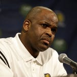 Pacers Insider: Breaking down Nate McMillan
